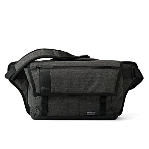 Lowepro Torba STREETLINE SL 140 Charcoal Grey